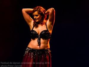 Festival de Danses Orientales de Liège 2016 (21)
