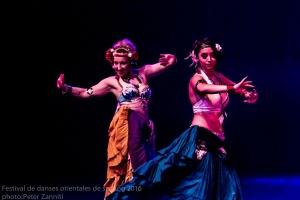 Festival de Danses Orientales de Liège 2016 (210)