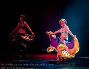 Festival de Danses Orientales de Liège 2016 (216)