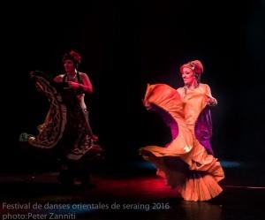 Festival de Danses Orientales de Liège 2016 (217)