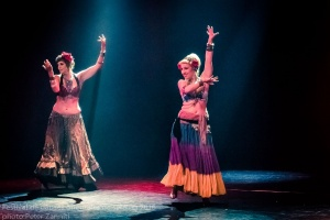 Festival de Danses Orientales de Liège 2016 (219)