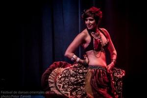 Festival de Danses Orientales de Liège 2016 (221)