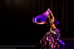 Festival de Danses Orientales de Liège 2016 (222)