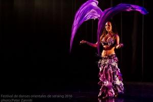 Festival de Danses Orientales de Liège 2016 (223)