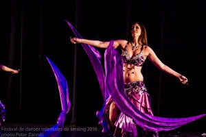 Festival de Danses Orientales de Liège 2016 (224)