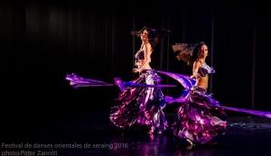 Festival de Danses Orientales de Liège 2016 (227)