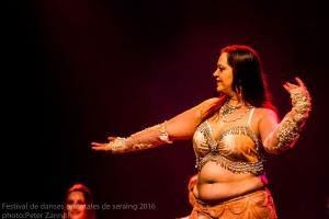 Festival de Danses Orientales de Liège 2016 (23)