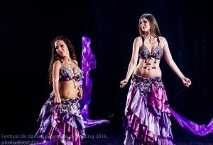 Festival de Danses Orientales de Liège 2016 (231)