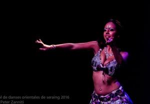 Festival de Danses Orientales de Liège 2016 (238)