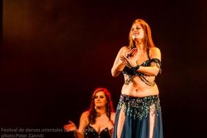 Festival de Danses Orientales de Liège 2016 (24)
