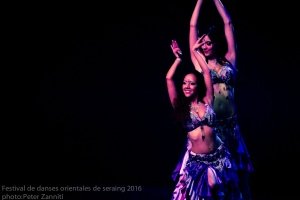 Festival de Danses Orientales de Liège 2016 (242)
