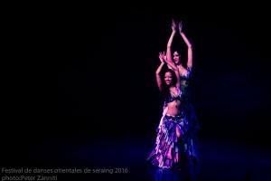 Festival de Danses Orientales de Liège 2016 (243)