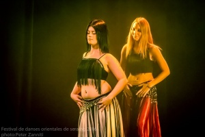 Festival de Danses Orientales de Liège 2016 (246)