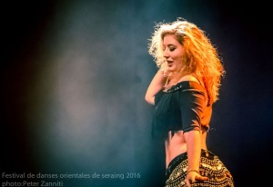 Festival de Danses Orientales de Liège 2016 (248)