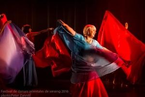 Festival de Danses Orientales de Liège 2016 (249)