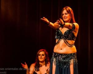 Festival de Danses Orientales de Liège 2016 (25)