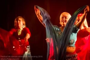 Festival de Danses Orientales de Liège 2016 (251)