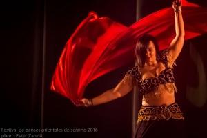 Festival de Danses Orientales de Liège 2016 (253)