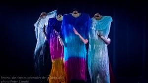 Festival de Danses Orientales de Liège 2016 (256)
