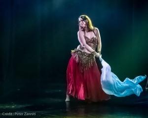 Festival de Danses Orientales de Liège 2016 (257)