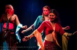 Festival de Danses Orientales de Liège 2016 (258)