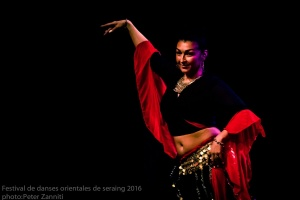 Festival de Danses Orientales de Liège 2016 (261)