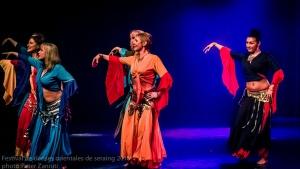 Festival de Danses Orientales de Liège 2016 (262)