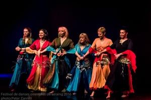 Festival de Danses Orientales de Liège 2016 (264)