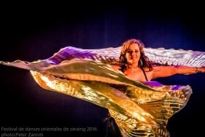 Festival de Danses Orientales de Liège 2016 (268)