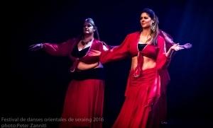 Festival de Danses Orientales de Liège 2016 (272)