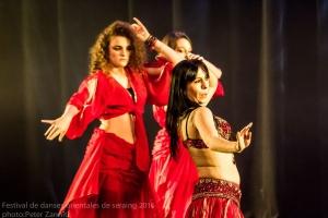 Festival de Danses Orientales de Liège 2016 (274)