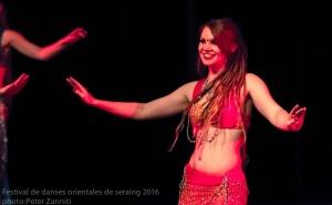 Festival de Danses Orientales de Liège 2016 (276)