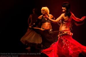 Festival de Danses Orientales de Liège 2016 (29)