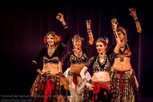 Festival de Danses Orientales de Liège 2016 (292)