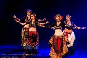 Festival de Danses Orientales de Liège 2016 (294)
