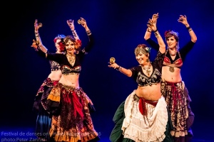 Festival de Danses Orientales de Liège 2016 (297)