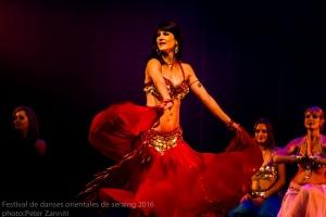 Festival de Danses Orientales de Liège 2016 (3)
