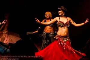 Festival de Danses Orientales de Liège 2016 (30)