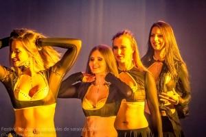 Festival de Danses Orientales de Liège 2016 (306)