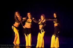Festival de Danses Orientales de Liège 2016 (309)