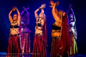 Festival de Danses Orientales de Liège 2016 (31)