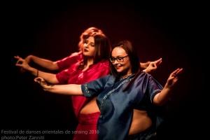 Festival de Danses Orientales de Liège 2016 (310)