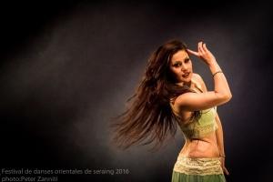 Festival de Danses Orientales de Liège 2016 (315)