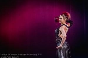 Festival de Danses Orientales de Liège 2016 (316)