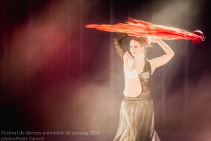 Festival de Danses Orientales de Liège 2016 (319)