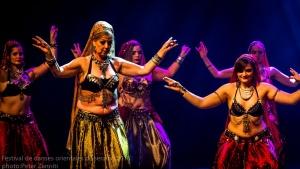 Festival de Danses Orientales de Liège 2016 (32)