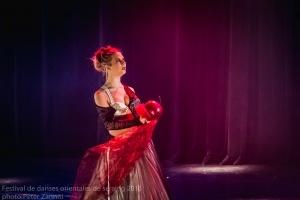 Festival de Danses Orientales de Liège 2016 (322)