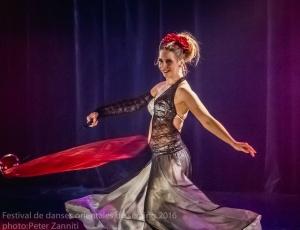 Festival de Danses Orientales de Liège 2016 (325)