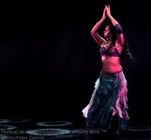 Festival de Danses Orientales de Liège 2016 (331)