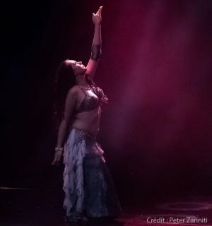 Festival de Danses Orientales de Liège 2016 (332)